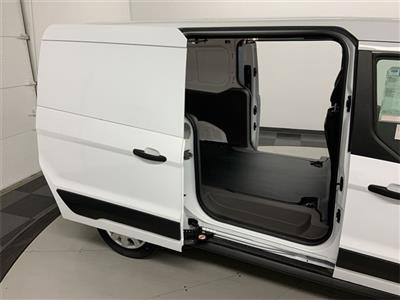 2019 Transit Connect 4x2, Empty Cargo Van #19F391 - photo 8