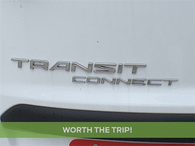 2019 Transit Connect 4x2,  Empty Cargo Van #19F399 - photo 30