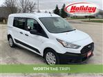 2019 Transit Connect 4x2,  Empty Cargo Van #19F399 - photo 1
