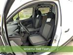 2019 Transit Connect 4x2,  Empty Cargo Van #19F399 - photo 19
