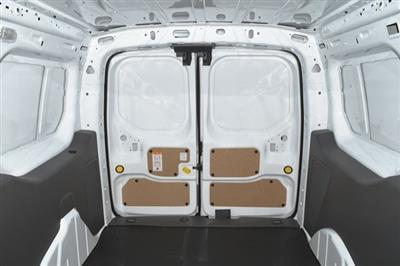 2019 Transit Connect 4x2,  Empty Cargo Van #19F4 - photo 19