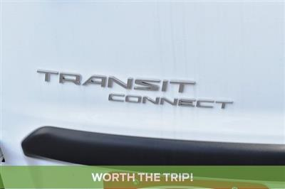 2019 Transit Connect 4x2,  Empty Cargo Van #19F417 - photo 25