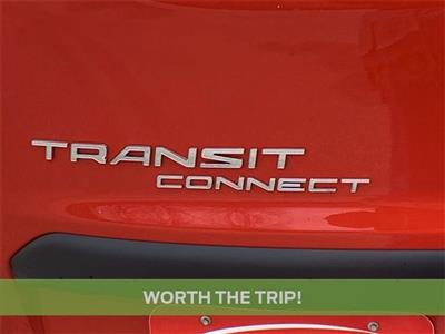 2019 Transit Connect 4x2,  Empty Cargo Van #19F418 - photo 30