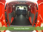 2019 Transit Connect 4x2, Empty Cargo Van #19F418 - photo 1