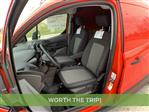 2019 Transit Connect 4x2, Empty Cargo Van #19F418 - photo 4