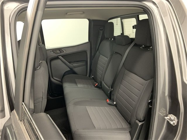 2019 Ranger SuperCrew Cab 4x4,  Pickup #19F450 - photo 13