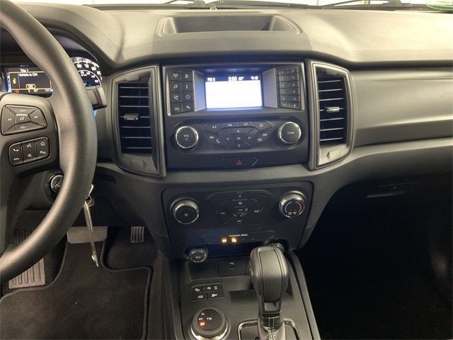 2019 Ranger SuperCrew Cab 4x4,  Pickup #19F450 - photo 6