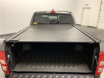 2019 Ranger SuperCrew Cab 4x4,  Pickup #19F450 - photo 2