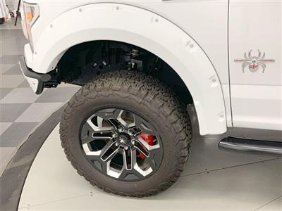 2019 F-150 SuperCrew Cab 4x4,  Pickup #19F481 - photo 10