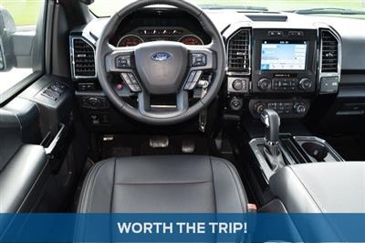 2019 F-150 SuperCrew Cab 4x4,  Pickup #19F481 - photo 26