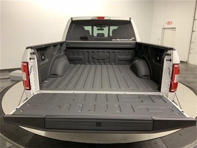 2019 F-150 SuperCrew Cab 4x4,  Pickup #19F481 - photo 6