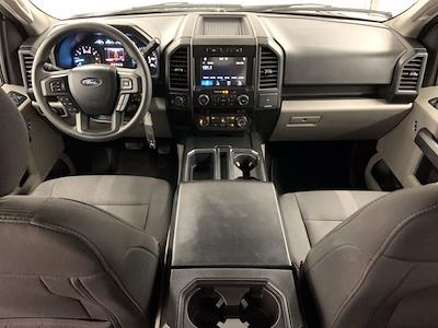 2019 Ford F-150 SuperCrew Cab 4x4, Pickup #W6342 - photo 8