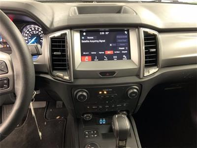 2019 Ranger SuperCrew Cab 4x4, Pickup #19F493 - photo 5