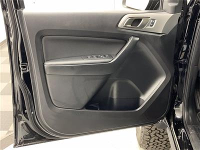 2019 Ranger SuperCrew Cab 4x4, Pickup #19F493 - photo 8