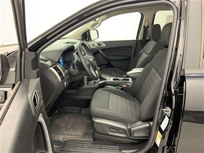 2019 Ranger SuperCrew Cab 4x4,  Pickup #19F508 - photo 12