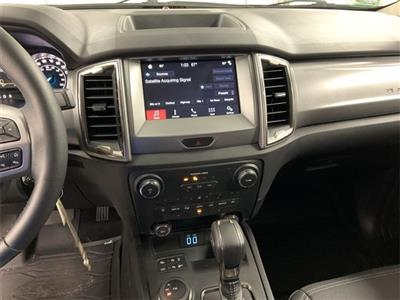 2019 Ranger SuperCrew Cab 4x4,  Pickup #19F508 - photo 19