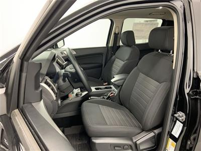 2019 Ranger SuperCrew Cab 4x4,  Pickup #19F508 - photo 5
