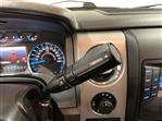 2013 F-150 SuperCrew Cab 4x4,  Pickup #19F529A - photo 39