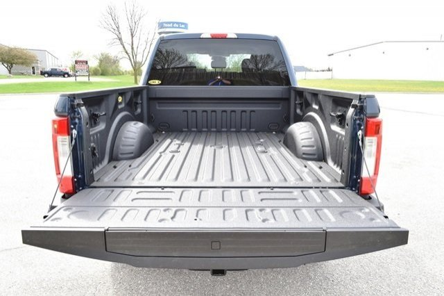 2019 F-250 Crew Cab 4x4,  Pickup #19F532 - photo 13