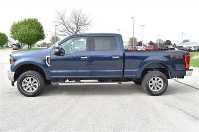 2019 F-250 Crew Cab 4x4,  Pickup #19F532 - photo 3