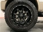 2014 F-150 SuperCrew Cab 4x4,  Pickup #19F542B - photo 19