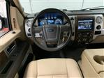 2014 F-150 SuperCrew Cab 4x4,  Pickup #19F542B - photo 29