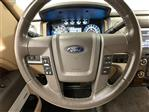 2014 F-150 SuperCrew Cab 4x4,  Pickup #19F542B - photo 30