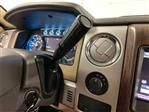 2014 F-150 SuperCrew Cab 4x4,  Pickup #19F542B - photo 40