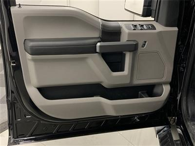 2019 F-150 SuperCrew Cab 4x4, Pickup #19F550 - photo 14