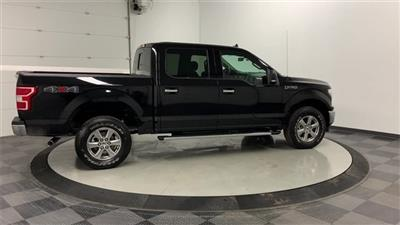 2019 F-150 SuperCrew Cab 4x4, Pickup #19F550 - photo 37