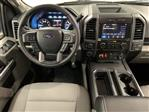 2019 F-150 SuperCrew Cab 4x4, Pickup #19F550 - photo 20