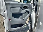 2019 Transit 350 HD DRW 4x2,  Rockport Cargoport Cutaway Van #19F559 - photo 24