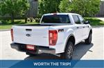 2019 Ranger SuperCrew Cab 4x4,  Pickup #19F598 - photo 10