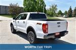 2019 Ranger SuperCrew Cab 4x4,  Pickup #19F598 - photo 6