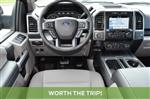 2019 F-150 SuperCrew Cab 4x4,  Pickup #19F618 - photo 24