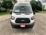 2019 Transit 250 Med Roof 4x2,  Empty Cargo Van #19F621 - photo 13