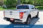 2019 Ranger SuperCrew Cab 4x4,  Pickup #19F622 - photo 10