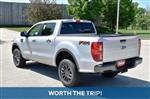 2019 Ranger SuperCrew Cab 4x4,  Pickup #19F622 - photo 6