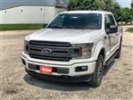 2019 F-150 SuperCrew Cab 4x4,  Pickup #19F626 - photo 3