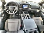 2019 F-150 SuperCrew Cab 4x4,  Pickup #19F626 - photo 4