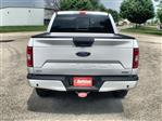 2019 F-150 SuperCrew Cab 4x4,  Pickup #19F626 - photo 9