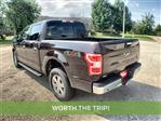 2019 F-150 SuperCrew Cab 4x4,  Pickup #19F627 - photo 8