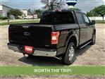 2019 F-150 SuperCrew Cab 4x4,  Pickup #19F627 - photo 10