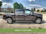 2019 F-150 SuperCrew Cab 4x4,  Pickup #19F627 - photo 11