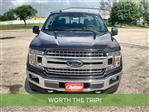 2019 F-150 SuperCrew Cab 4x4,  Pickup #19F627 - photo 12