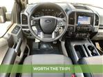 2019 F-150 SuperCrew Cab 4x4,  Pickup #19F627 - photo 22