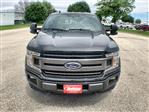 2019 F-150 SuperCrew Cab 4x4,  Pickup #19F628 - photo 9