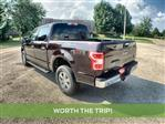 2019 F-150 SuperCrew Cab 4x4,  Pickup #19F636 - photo 8