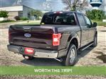 2019 F-150 SuperCrew Cab 4x4,  Pickup #19F636 - photo 10