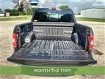 2019 F-150 SuperCrew Cab 4x4,  Pickup #19F636 - photo 13